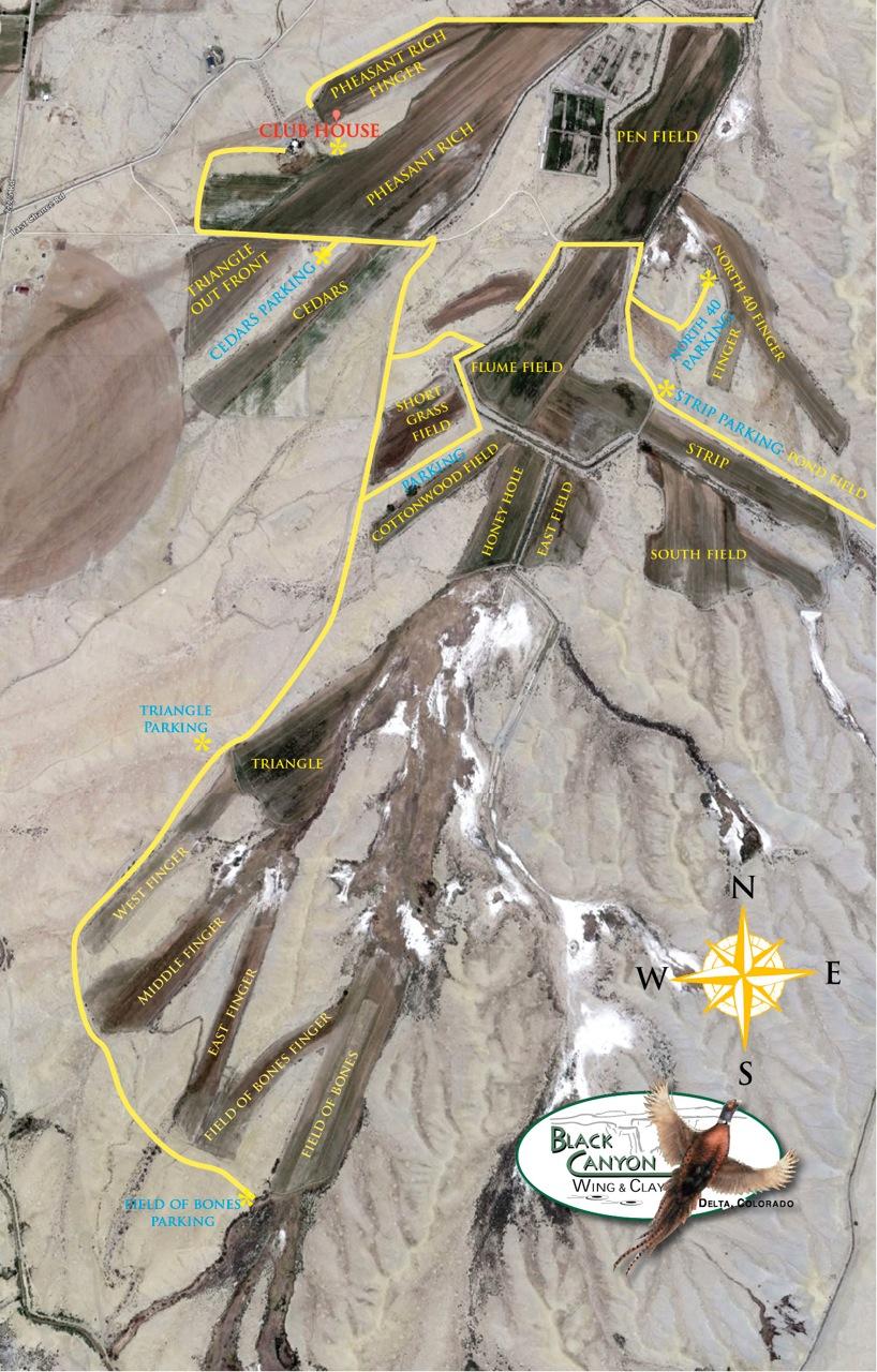 WingNClay-Map-2-1.jpg