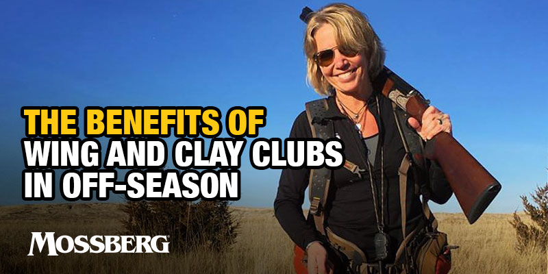The-Benefits-of--Wing-and-Clay-Clubs--in-Off-Season.jpg