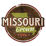 Missouri Grown Products