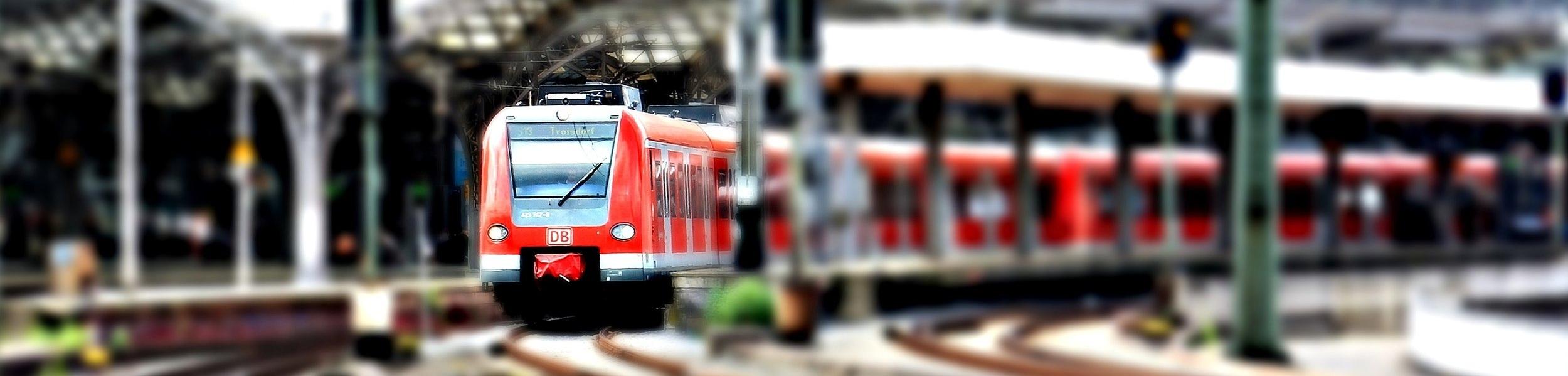 catenary-central-station-city-163580.jpg