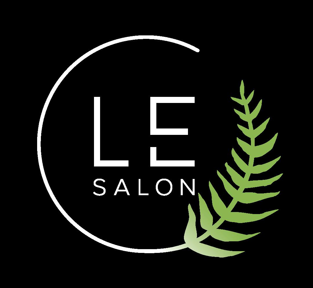 LiveEdge Logo Round White.png