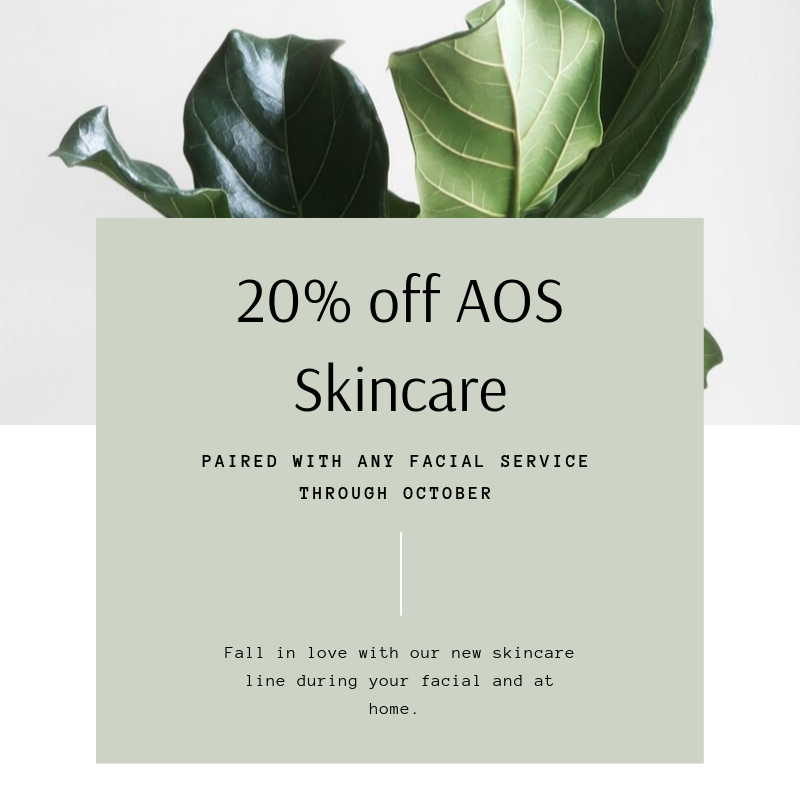 20% off AOS Skincare.png