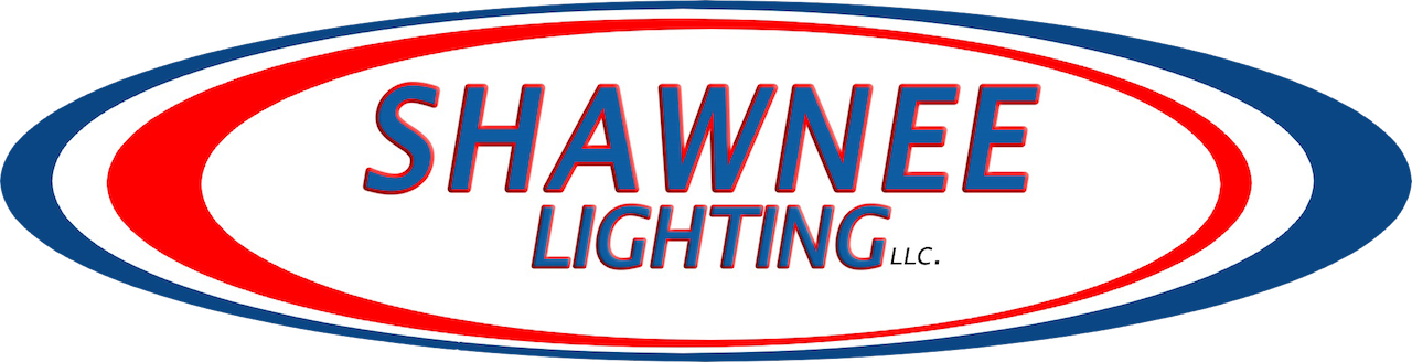 shawnee lighting logo.png