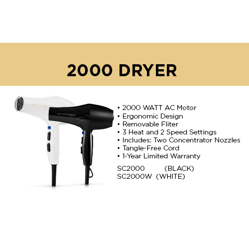 2000 Dryer.jpg
