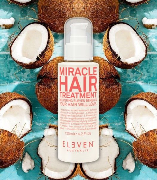Miracle-Hair-Treatment-2-Coconut-Background resized.jpg