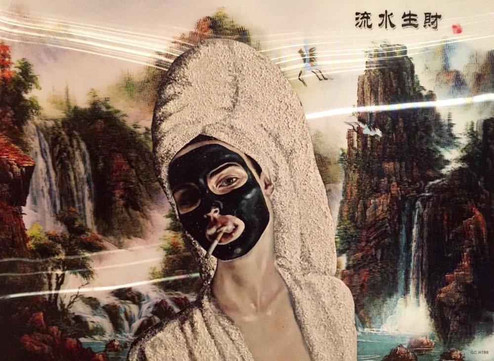 Tali+Lennox+Painting+Art.jpg