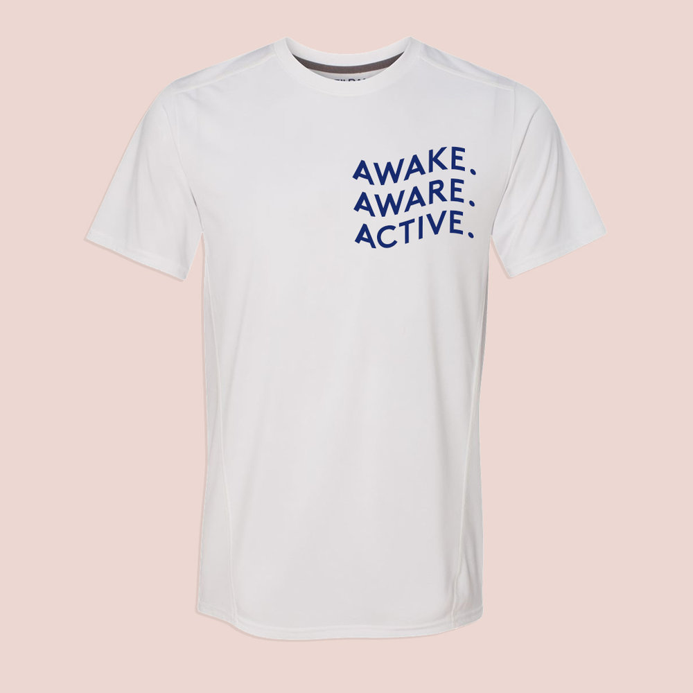 awakeaware-tee-white.jpg