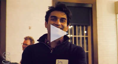THE NEW ELECTORATE: Creatively Tackling Barriers to Civic Engagement 229 views