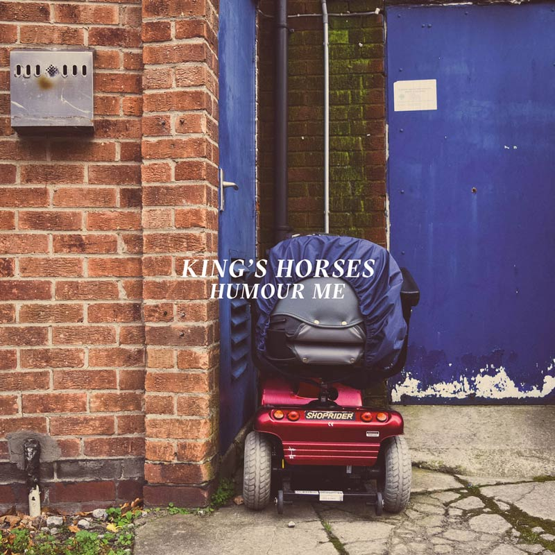 KINGS-HORSES-_Humour_me_small.jpg