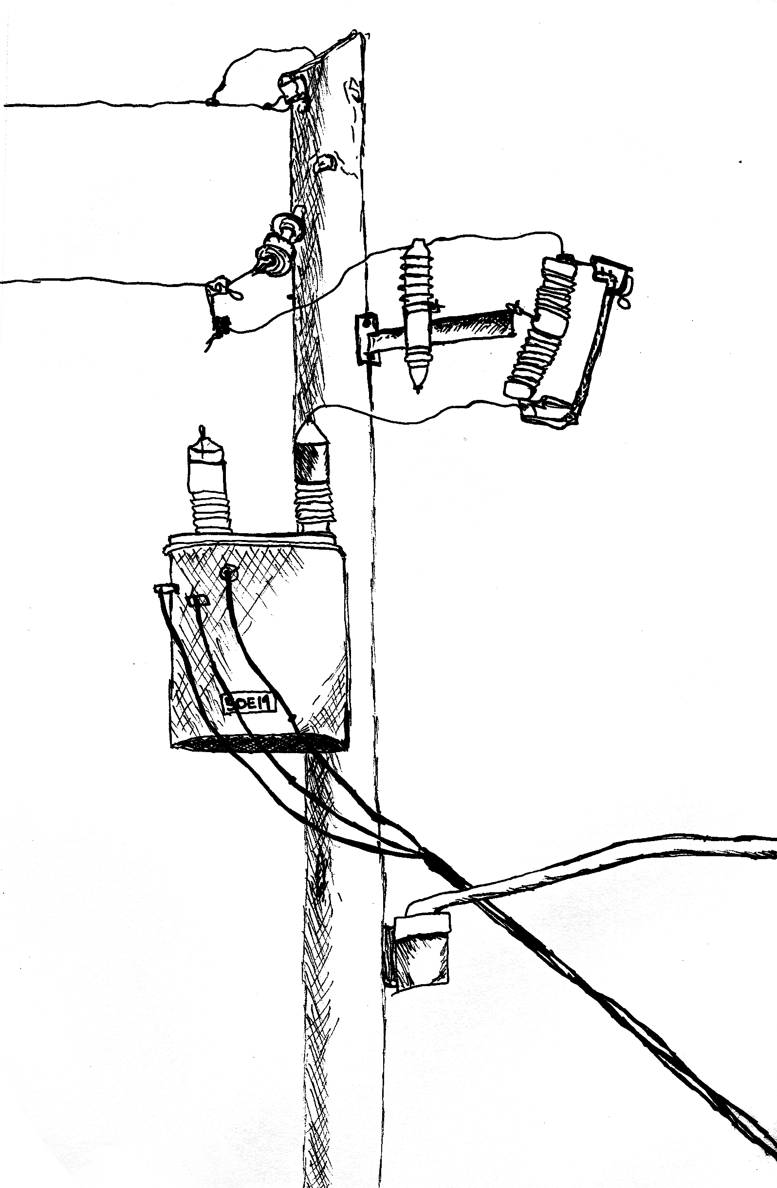 telephone_pole.jpg