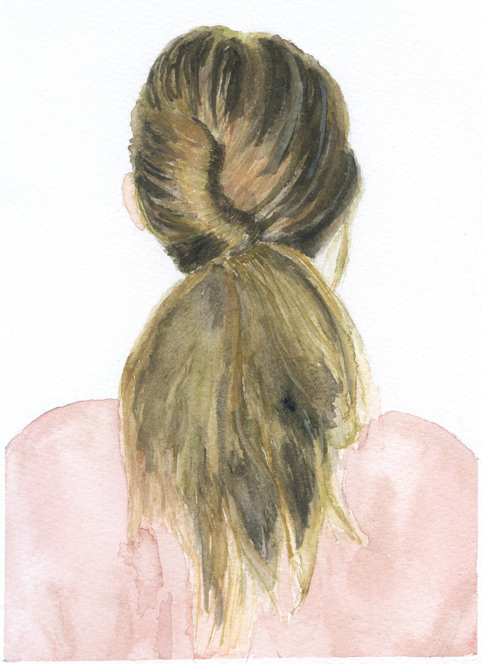 watercolor hair study.jpg