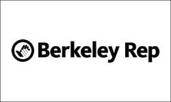 logo_berkeleyrep.jpg
