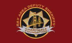 logo_bayareasheriffs.jpg