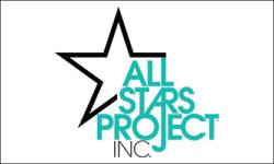 logo_allstars.jpg