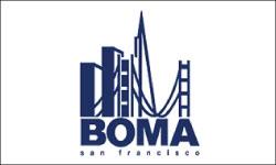 logo_bomasf.jpg