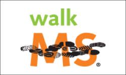 logo_ms.jpg