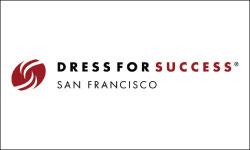 logo_dressforsuccess.jpg
