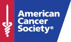 logo_cancer.jpg