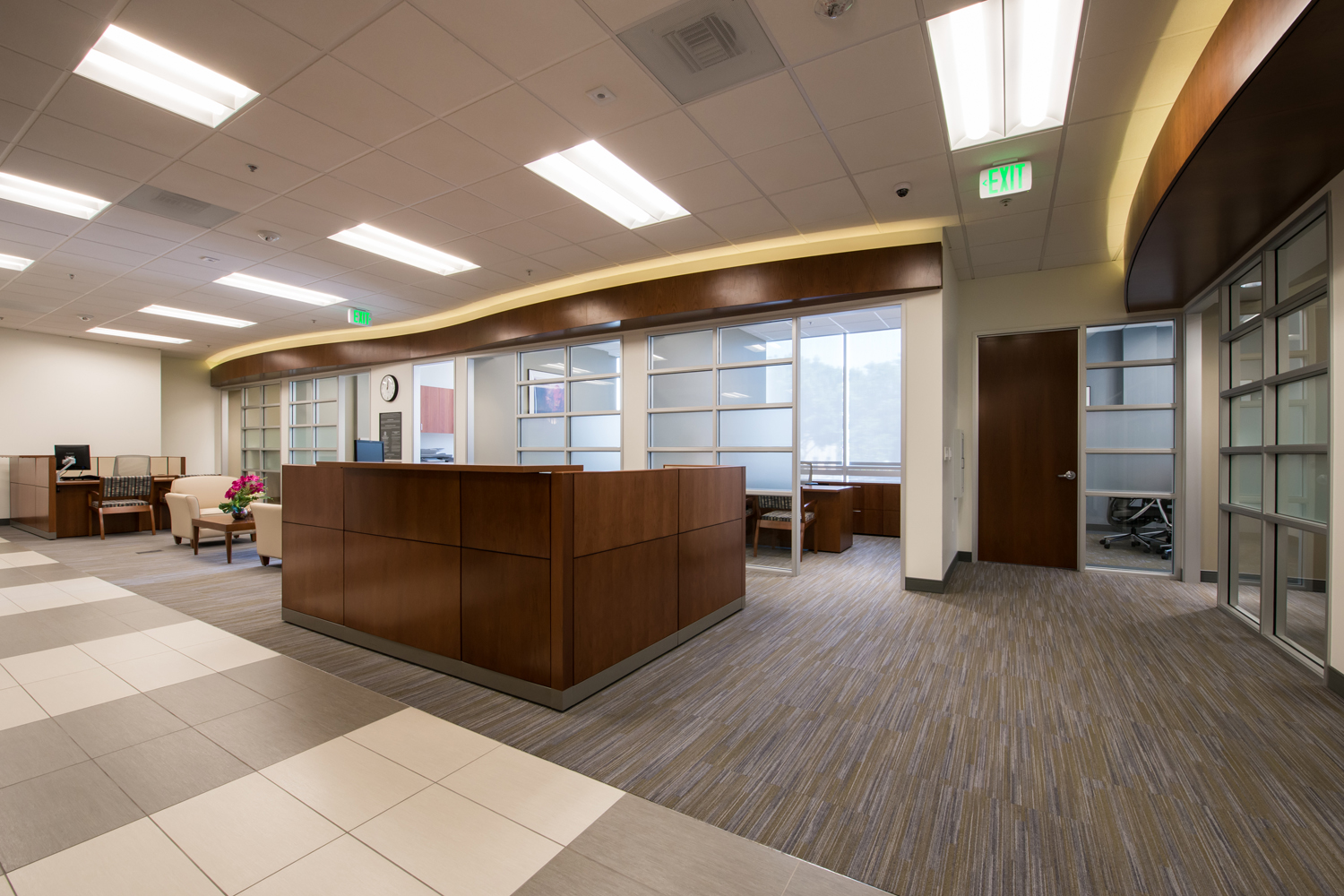 ScottValleyBank_WalnutCreek (6).jpg