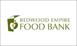 logo_redwoodempire.jpg