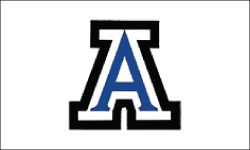 logo_acalanesA.jpg