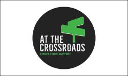 logo_atthecrossroads.jpg