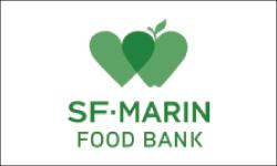 logo_sffoodbank.jpg