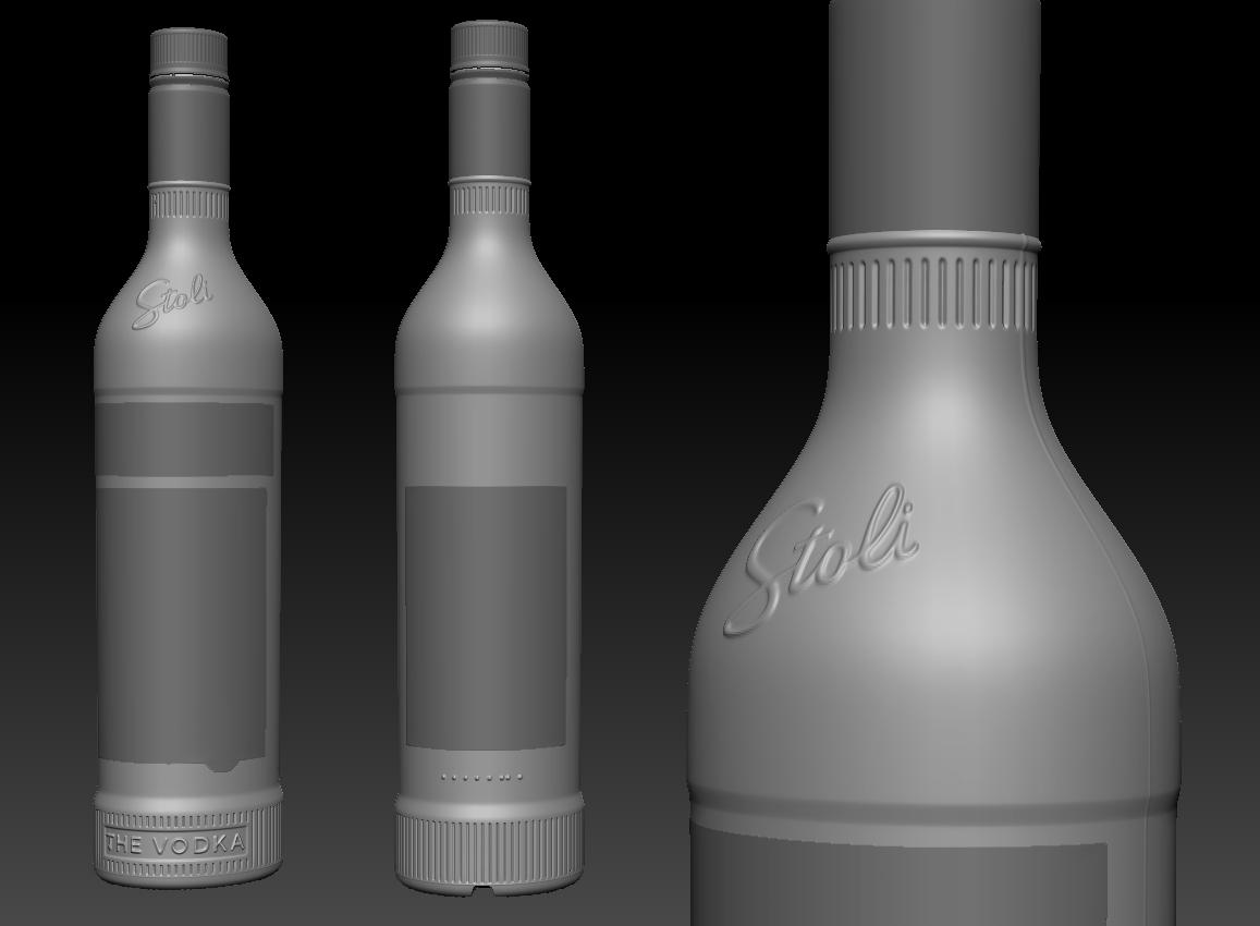bottle_03.jpg