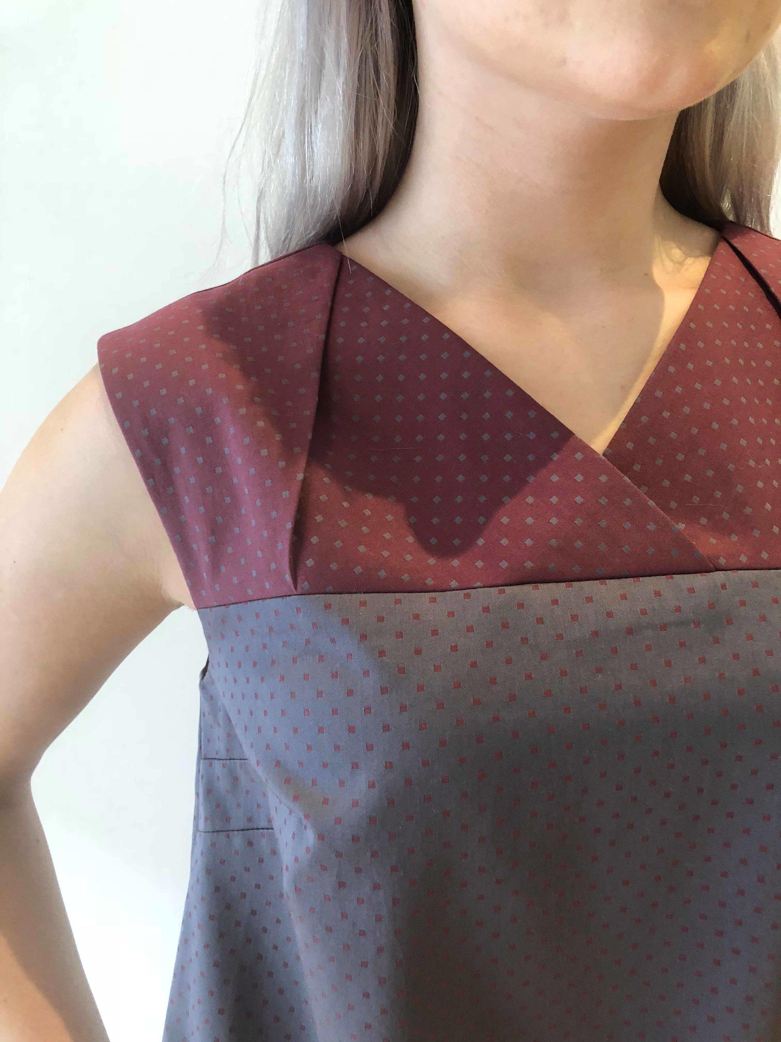 Origami Dress Close Up.jpg