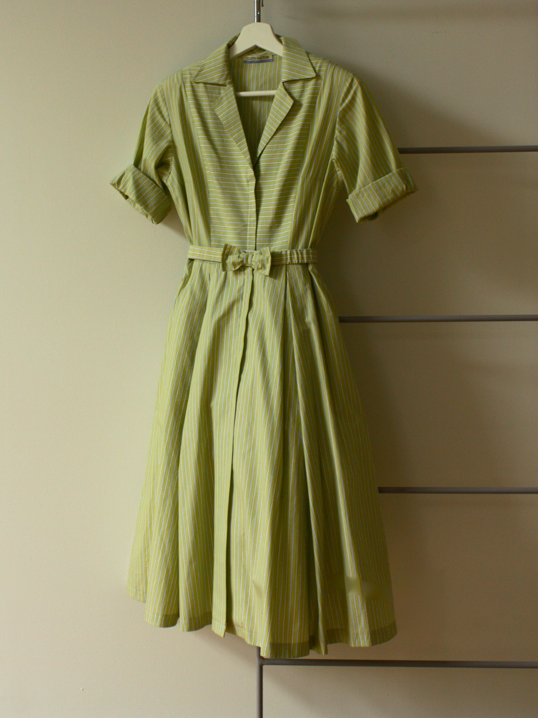 Green dress _0960 copy.jpg