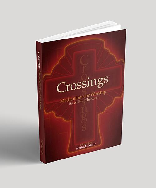 crossings_500px.jpg