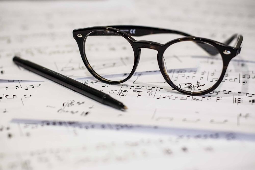 musicglasses.jpg