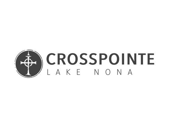 crosspointe lake nona.jpg