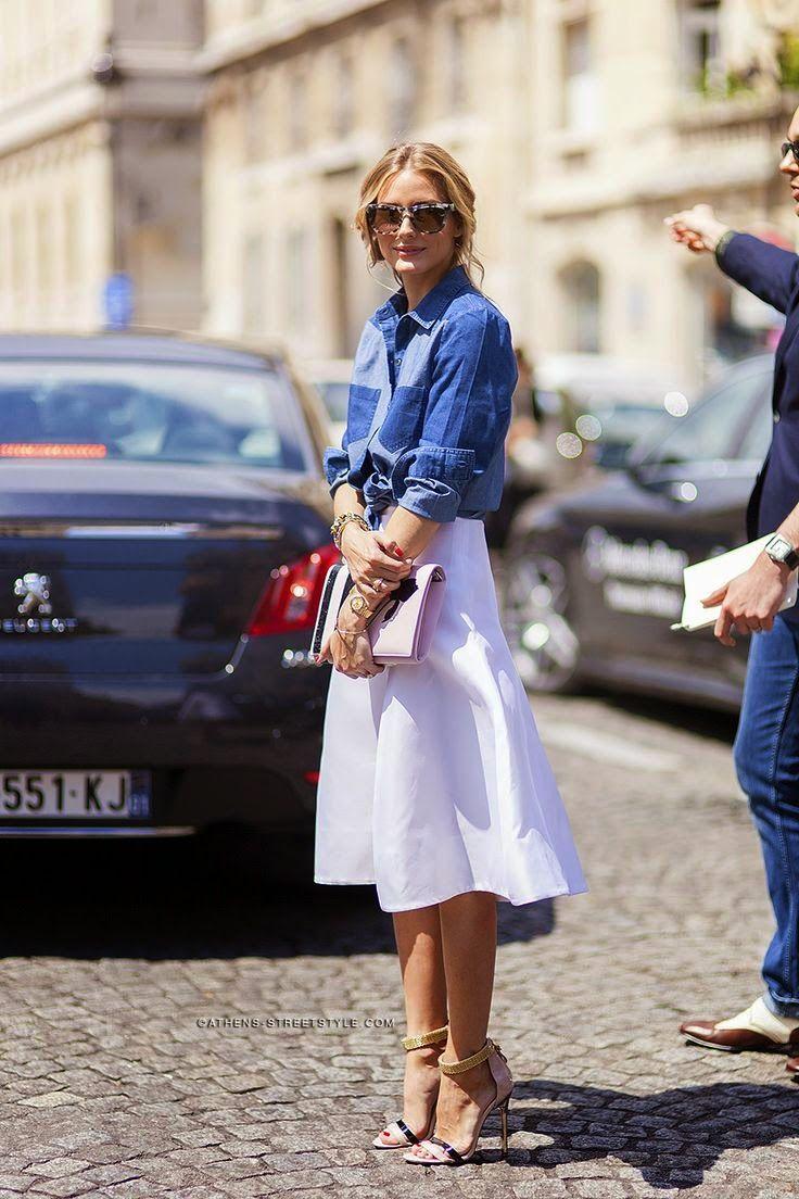 denim-shirt-and-white-skirt.jpg