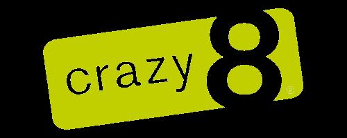 shop crazy 8 - Real deals for cool kids.