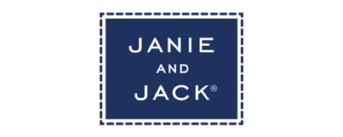 shop janie and jack - Janie and Jack offers classic children's clothing rich in fabric, design and detail. For Layette up to size 8.