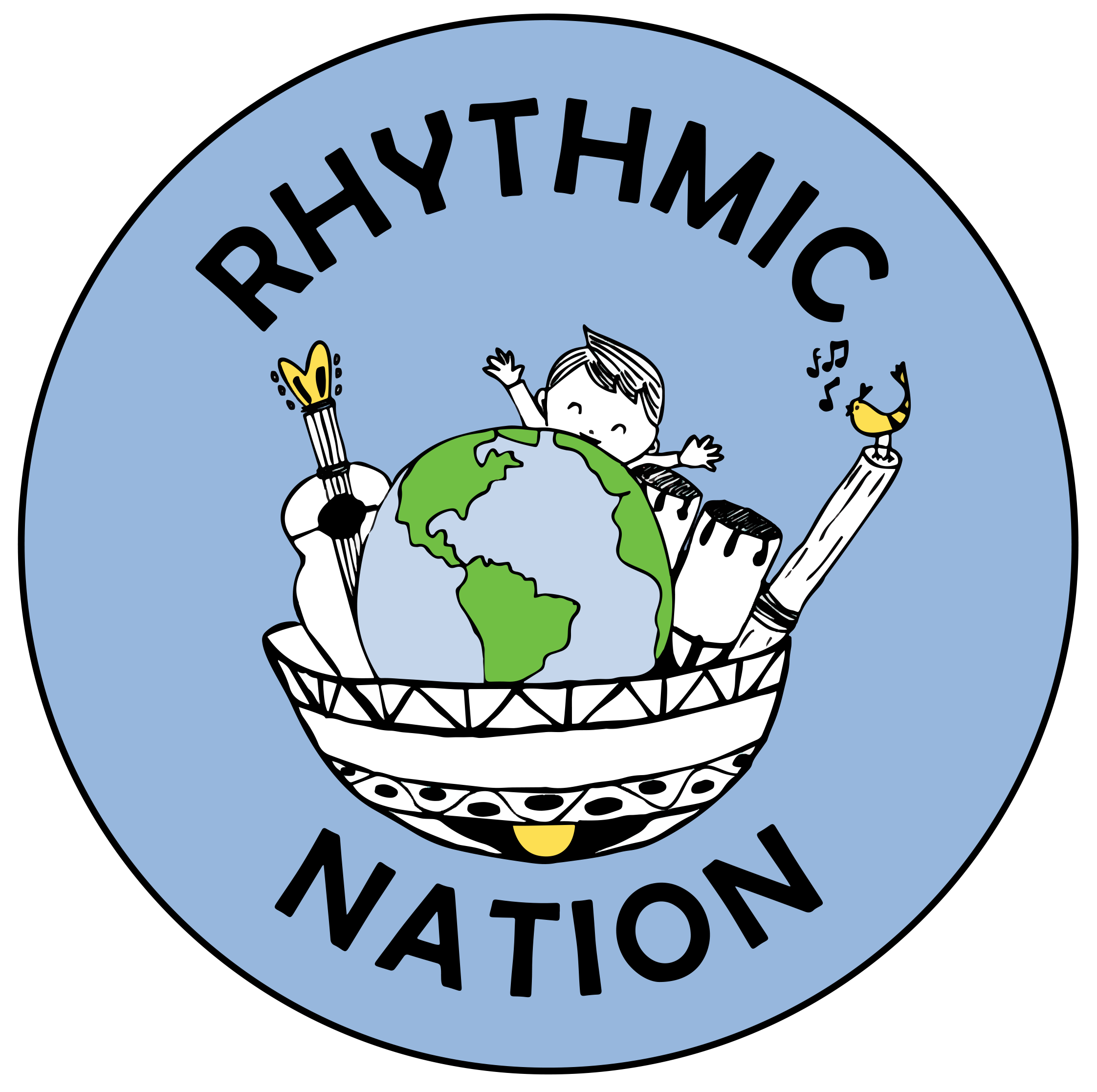 rythmic logo 2.png