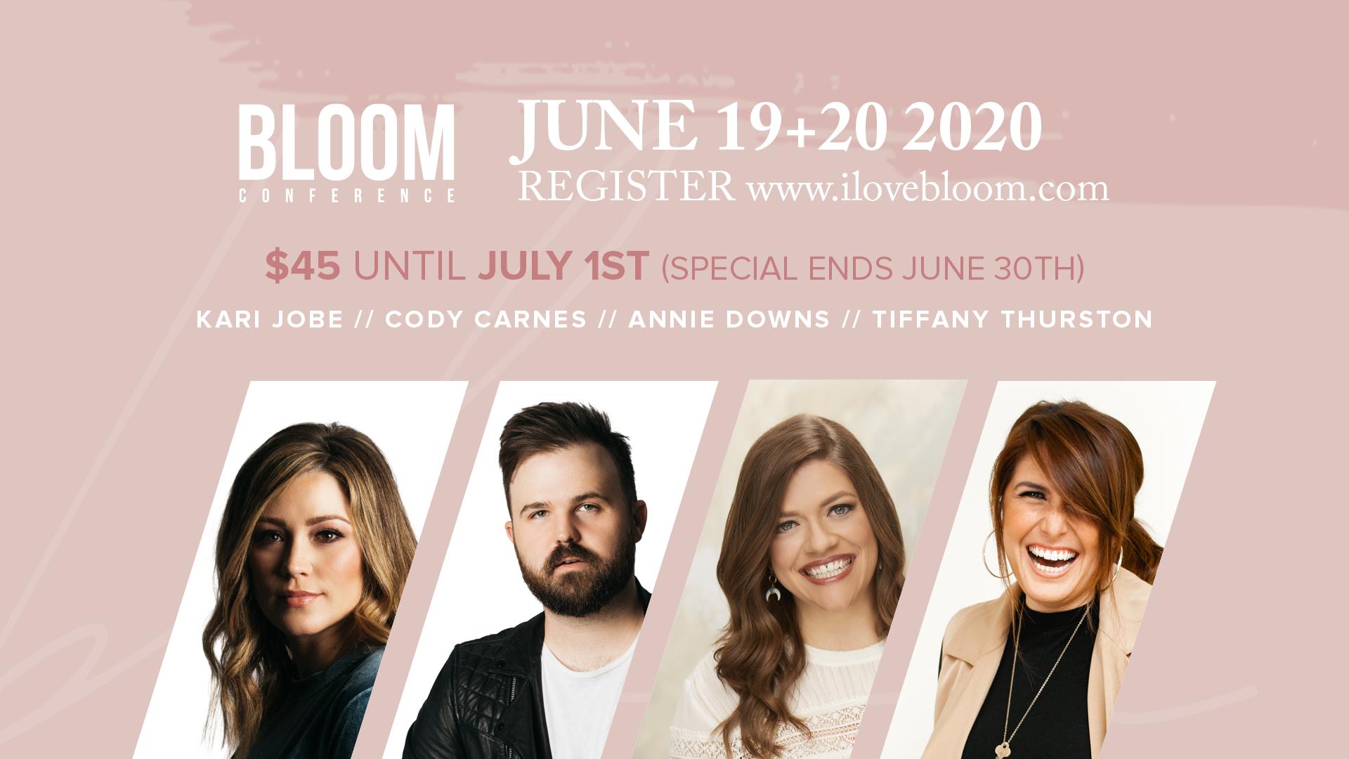 bloom-slides-2020-2.png