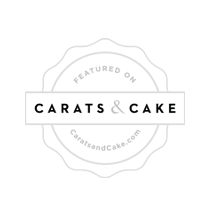 carats_and_cake_-_badge.png