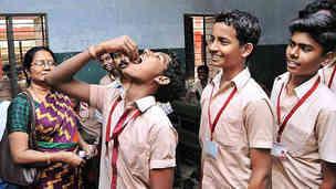 dewormtheworld_india.jpg