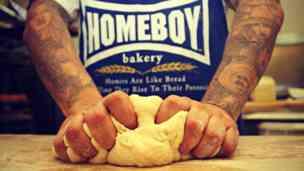 homeboy.jpg