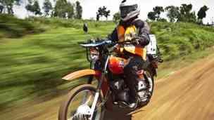 ridersforhealth.jpg