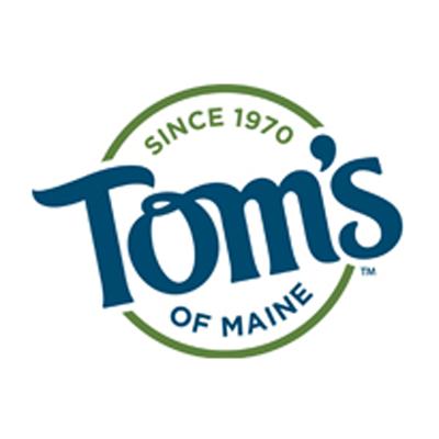 Client_Toms.png