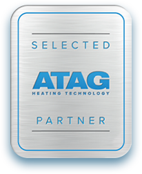 selected-ATAG-partner.png