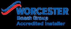 Worcester-logo.png
