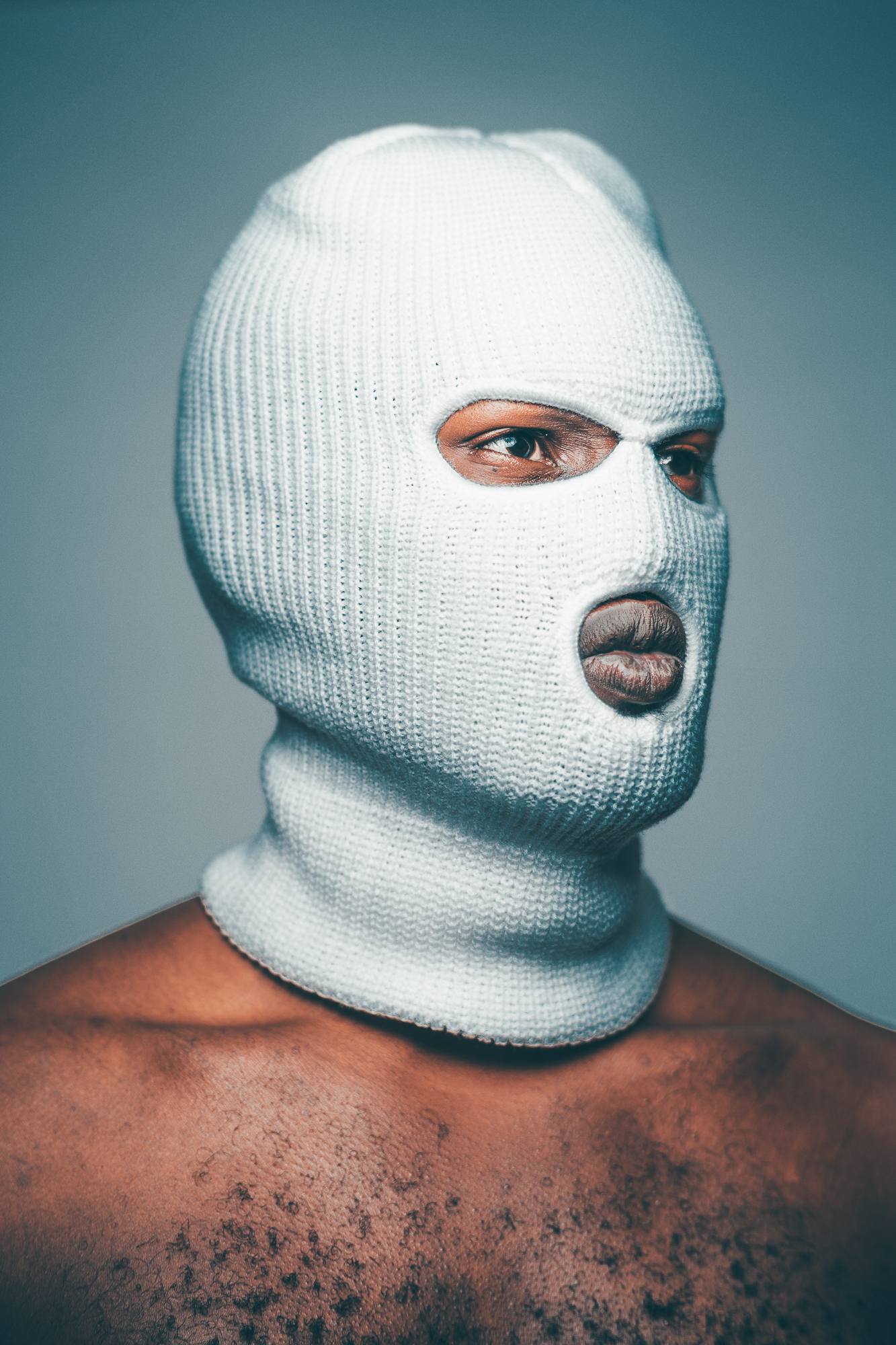 portrait fotografie stuttgart
