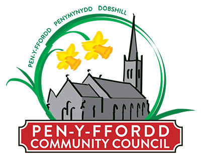 Your Council - The Community Council is the most local level of government, with the ability to make local decisions and provide the voice of the community.