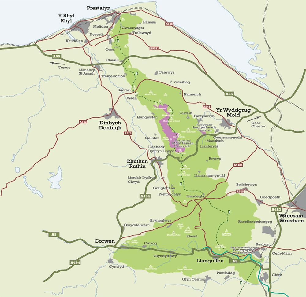 map_AONB.png