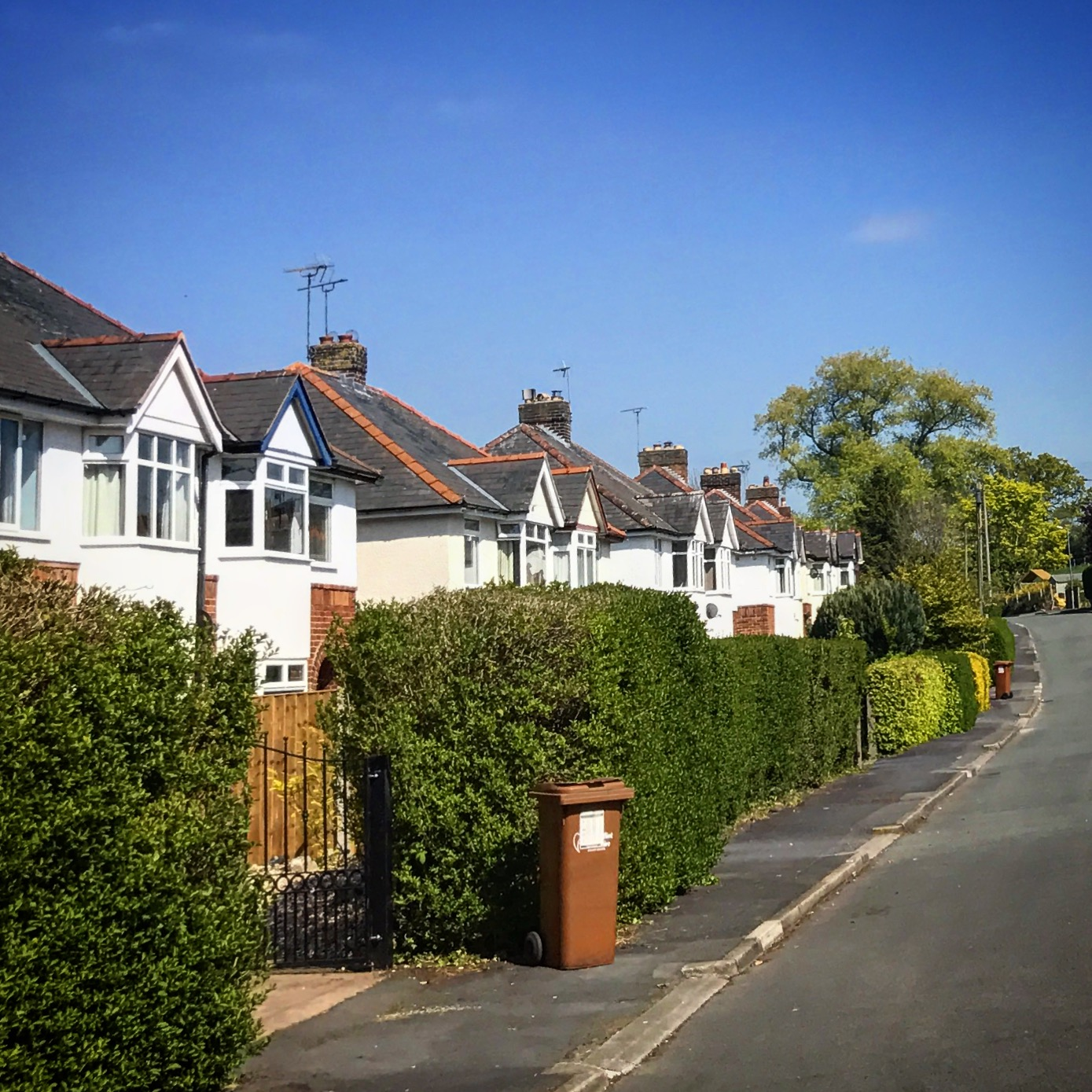 Housing - Rental, Affordable and retirement information