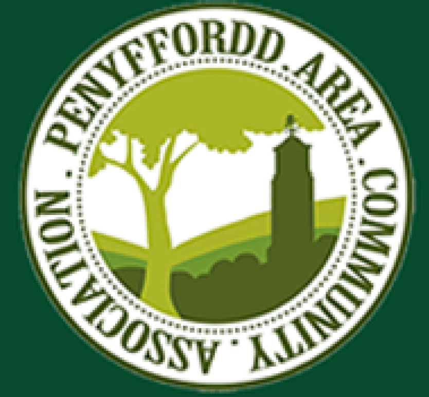 Penyffordd Area Community Association  - Fundraising for the community including the carol concert and All Day Breakfast